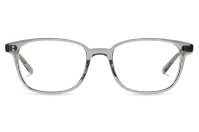 Oliver Peoples - Maslon (OV5279U) Eyeglasses Workman Grey