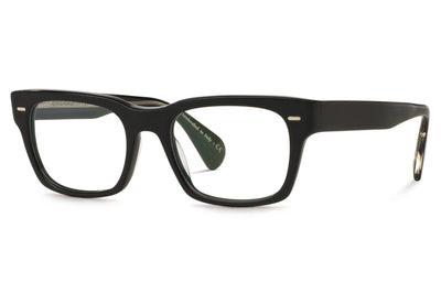 Oliver Peoples - Ryce (OV5332U) Eyeglasses Black