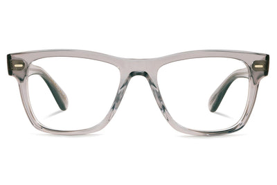 Oliver Peoples - Oliver (OV5393U) Eyeglasses Workman Grey