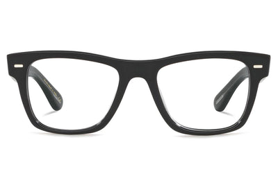 Oliver Peoples - Oliver (OV5393U) Eyeglasses Black