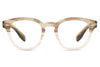 Oliver Peoples - Cary Grant (OV5413U) Eyeglasses Oliver Peoples - Cary Grant (OV5413U) Eyeglasses Military Vsb