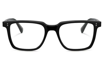 Oliver Peoples - Lachman (OV5419U) Eyeglasses Black