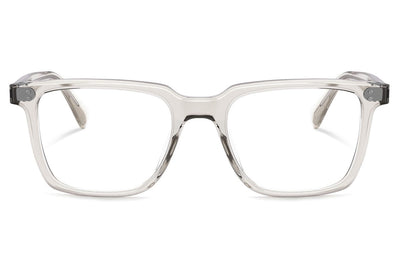 Oliver Peoples - Lachman (OV5419U) Eyeglasses Black Diamond