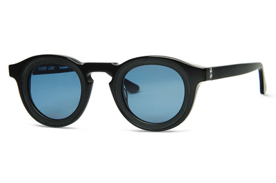 Thierry Lasry - Propagandy Sunglasses Black (101)
