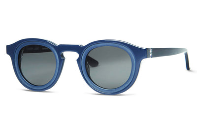 Thierry Lasry - Propagandy Sunglasses Blue (575)