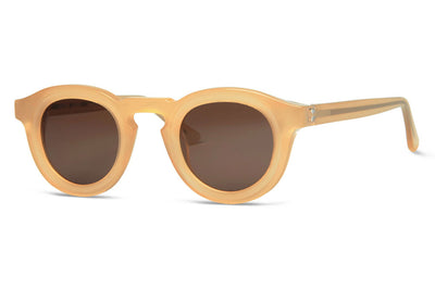 Thierry Lasry - Propagandy Sunglasses Yellow (639)