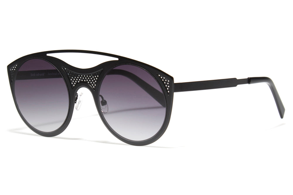 Bob Sdrunk - Anouk Sunglasses Black