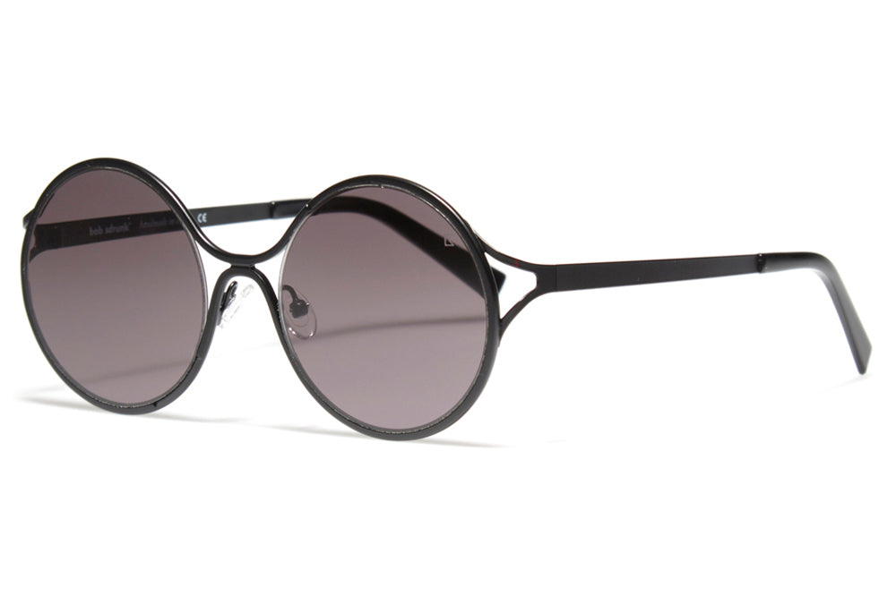 Bob Sdrunk - Becky Sunglasses Black