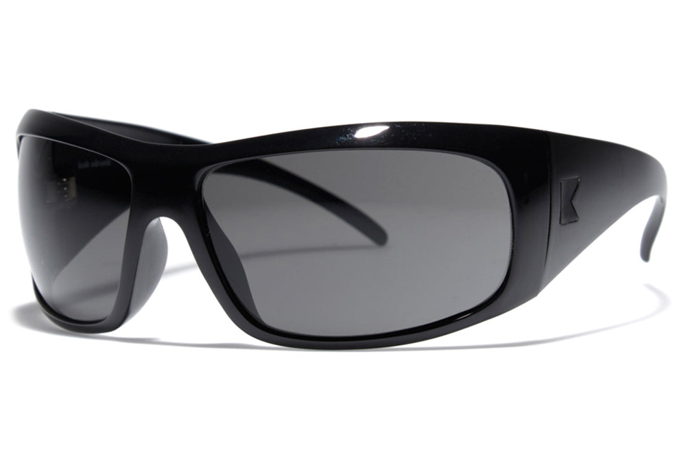 Bob Sdrunk - Brian Sunglasses Black