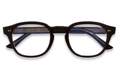 Cutler & Gross - 1380 Eyeglasses Black
