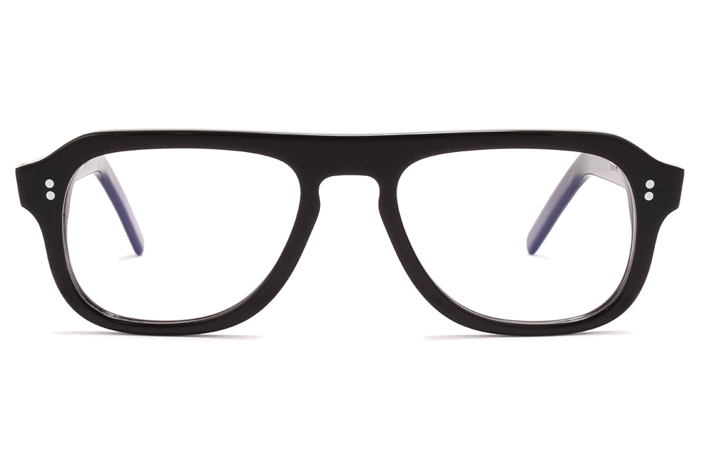 Cutler & Gross - 0822 Eyeglasses Black
