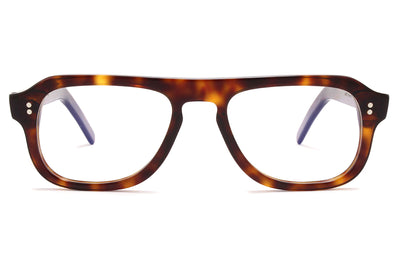 Cutler & Gross - 0822 Eyeglasses Dark Turtle