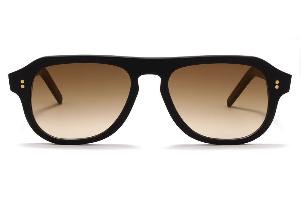 f2a0f79a330 Cutler and Gross® Sunglasses    Shop 2019 Sunglasses Collection