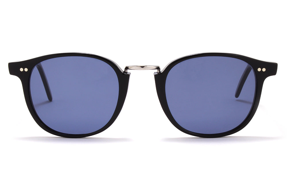 Cutler & Gross - 1007 Sunglasses Black