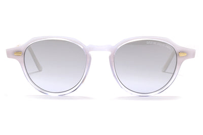 Cutler and Gross - 1314 Sunglasses Frost