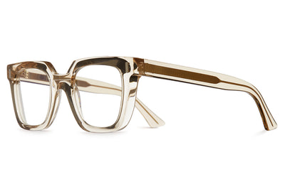 Cutler & Gross - 1305 Eyeglasses Granny Chic