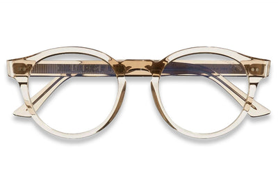 Cutler & Gross - 1378 Eyeglasses Granny Chic