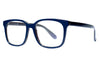 Bob Sdrunk Eyewear - Dakota Blue