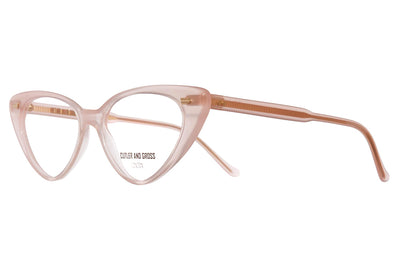 Cutler & Gross - 1322 Eyeglasses Candy Darling