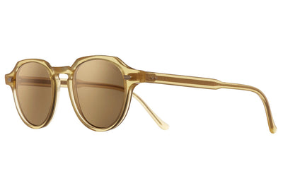 Cutler and Gross - 1314 Sunglasses Sunrise