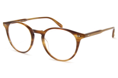 Garrett Leight® - Clune Eyeglasses True Demi