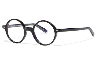 Bob Sdrunk - Groucho Eyeglasses Black