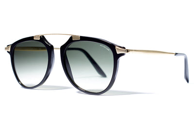 Bob Sdrunk - Joe Sunglasses Black