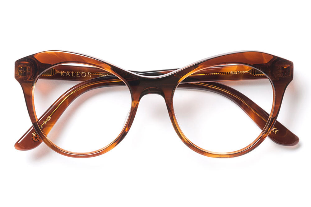 c31083d2413 Kaleos Eyehunters - Bishop Eyeglasses    Authorized Online Store