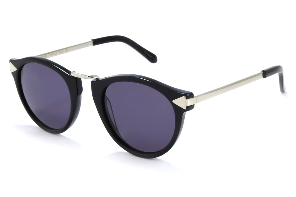 b72551a1703 Karen Walker Sunglasses    Shop 2019 Sunglasses Collection