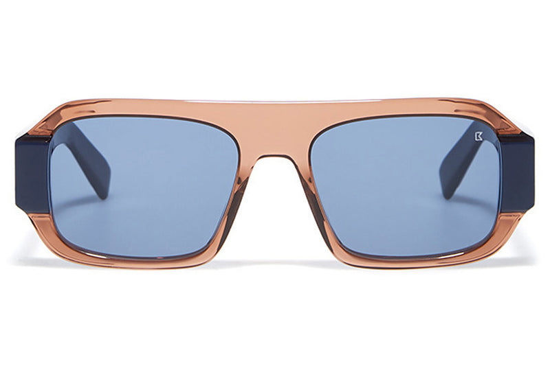 Bob Sdrunk - Loyd Sunglasses Brown
