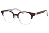 Stancey Ramars - M90 Eyeglasses Dark Demi-Purple (C4)