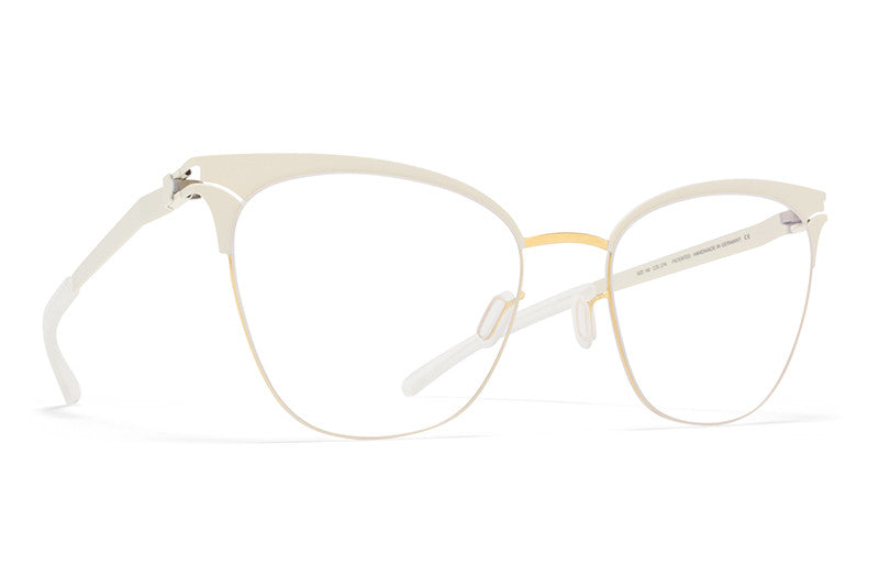 Line Drawing Glasses : Cheap glasses with clear lenses large selection ✓