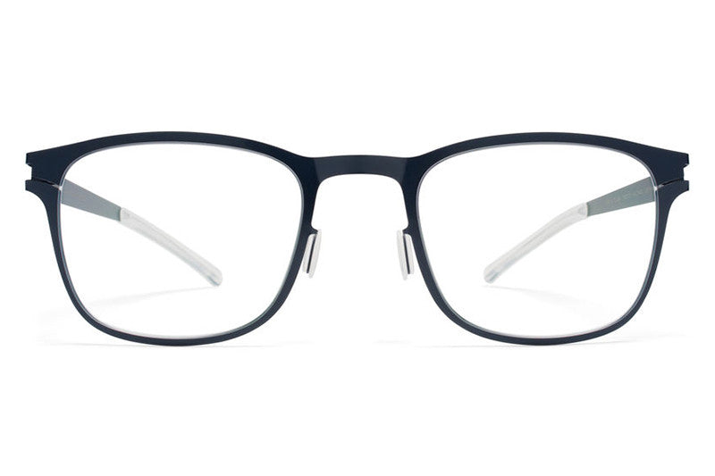 MYKITA Eyewear - Davis Night Sky