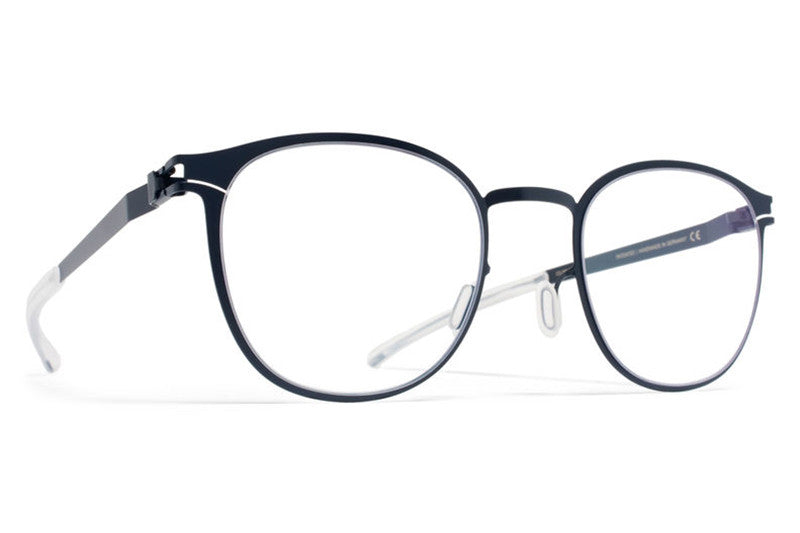 MYKITA Eyewear - Ellery Night Sky