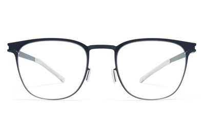 MYKITA Eyewear - Thabani Night Sky