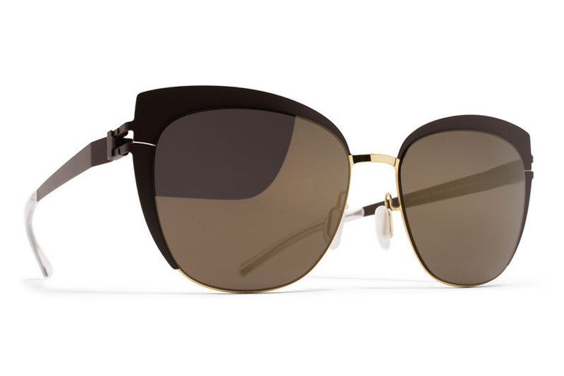 526f3fb4f3 Bellyn MYKITA from   519.00.