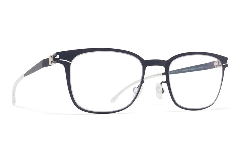 MYKITA First Eyewear - Falcon Night Blue
