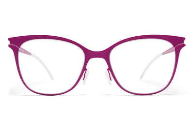 MYKITA First Eyewear - Gazelle Lilac