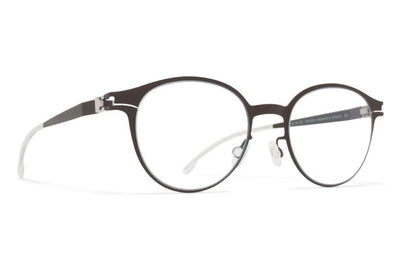 MYKITA First Eyewear - Koala Dark Brown