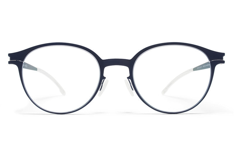 MYKITA First Eyewear - Koala Night Sky