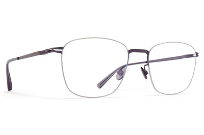 MYKITA - Haru Eyeglasses Blackberry/Cinerous Grey