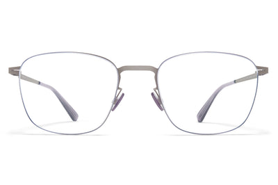 MYKITA - Haru Eyeglasses Grey/Black