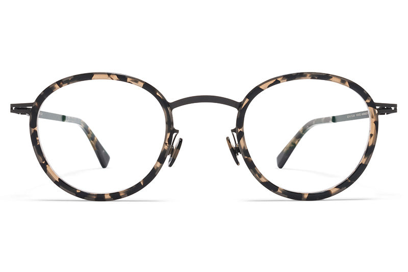 MYKITA - Arto Eyeglasses Black/Antigua