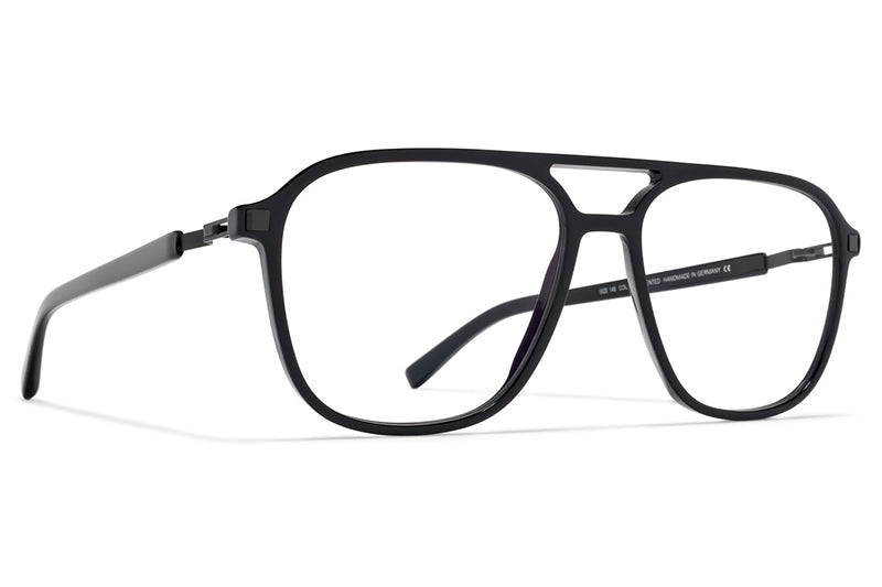 018820423a7 MYKITA® Eyeglasses Online Store    Shop 2019 Optical Collection ...