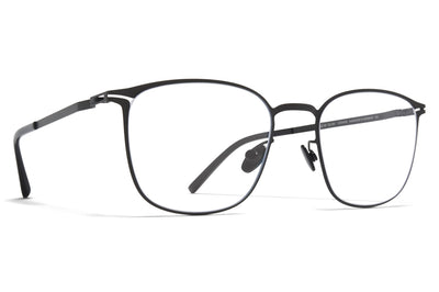 MYKITA - Ingels Eyeglasses Black