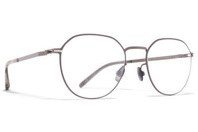 MYKITA - Julius Eyeglasses Shiny Graphite/Mole Grey