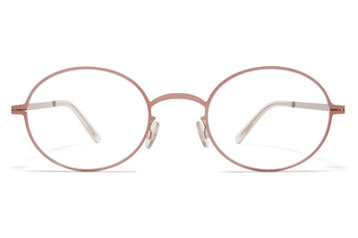 MYKITA - Nea Eyeglasses Purple Bronze