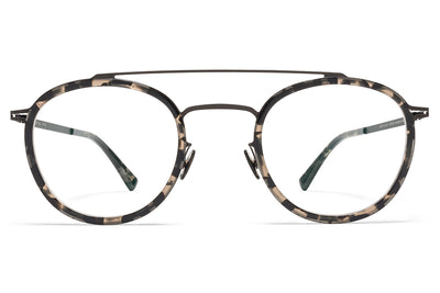 MYKITA Eyewear - Olli Black/Antigua