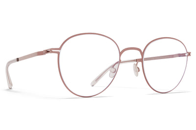 MYKITA - Ove Eyeglasses Purple Bronze