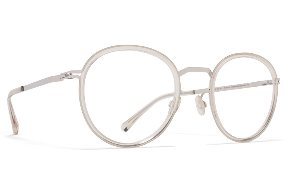 486a3a578b MYKITA® Eyeglasses Online Store    Shop 2019 Optical Collection